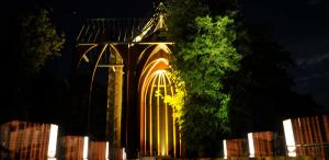 Kloster Ihlow