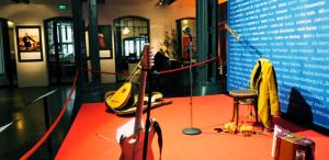 80 Jahre NDR-Hafenkonzert