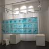 Mikrobiom, Muthesius Kunsthochschule Kiel